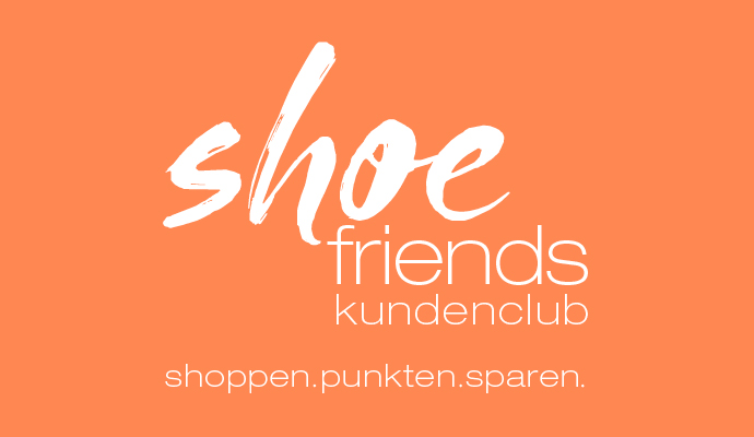 shoefriends