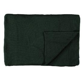 Marc O'Polo Decke Nordic Knit