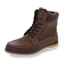 Fretz Men GORE-TEX® Winterboots