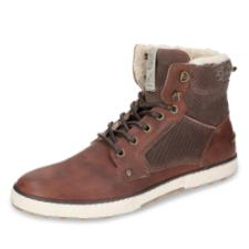 Bullboxer Sneakerboots