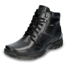 Fretz Men Shark GORE-TEX Schnürboots