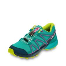 Salomon Speedcross Outdoorschuh