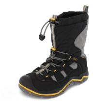 Keen Kids Winterport II WATERPROOF Winterboots