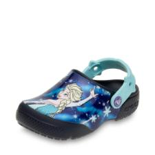 Crocs Disney Eiskönigin Clog