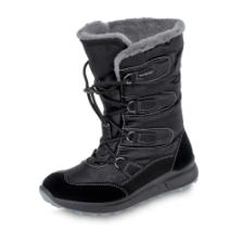 Superfit GORE-TEX® Winterstiefel
