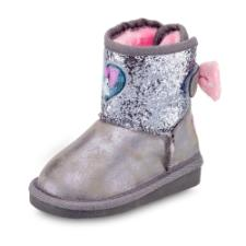 Disney Minnie Maus Stiefel