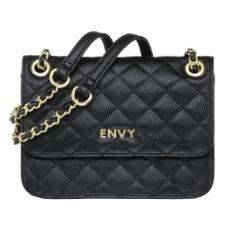 House of Envy Glossy Glam Tasche