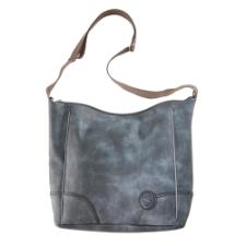 Mustang Madison Tasche