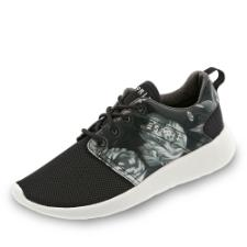 Esprit Cloudy Lace Up Sneaker