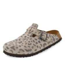 Papillio Boston Clog