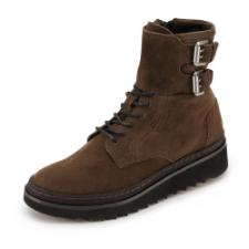 Camel Activ Yale Boots