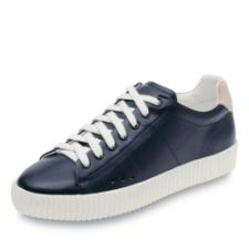 Esprit Karola Lace Up Sneaker