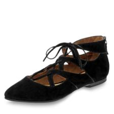 s.Oliver Black Label Ballerina