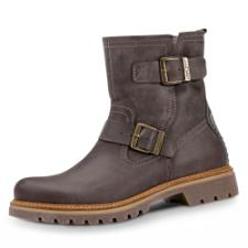 Camel Active Canberra Boots