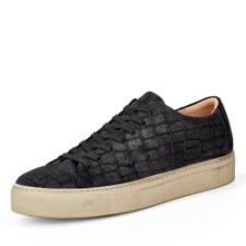 Selected Femme Donna Sneaker