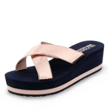 Hilfiger Denim Seaside Pantolette