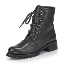 Unisa Imul Boots