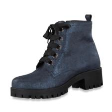 Tamaris Cocco Boots
