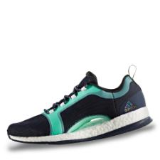 adidas Pure Boost X TR Fitnessschuh