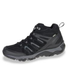 Merrell Outmost Mid GORE-TEX Wanderstiefel