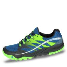 Merrell All Out Charge Laufschuh