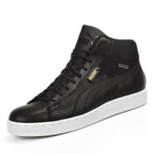 Puma 1948 Mid Winter GORE-TEX Sneaker