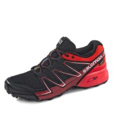 Salomon Speedcross Vario GORE-TEX Outdoorschuh