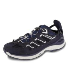 Lowa Madison Outdoorschuh