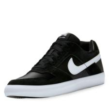 Nike SB Zoom Delta Force Sneaker
