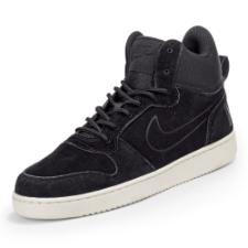 Nike Court Borough Mid Sneaker