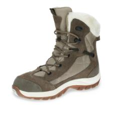Jack Wolfskin Icy Park Winterboots