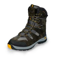 Jack Wolfskin ICY Park TEX-Winterboots