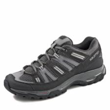 Salomon Sekani 2 Outdoorschuh