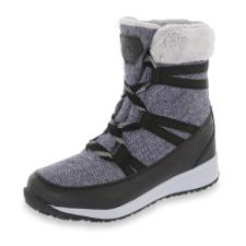 Salomon Heika CS WP Winterstiefel