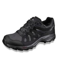 Salomon Effect GORE-TEX Outdoorschuh