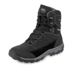 Meindl Sella GORE-TEX Winterboots