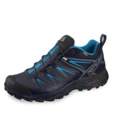Salomon X ULTRA 3 GORE-TEX® Outdoorschuh