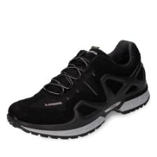 Lowa Gorgon GORE TEX Outdoorschuh