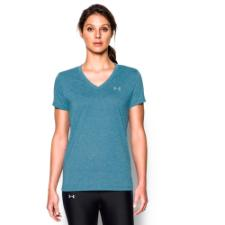 Under Armour Shirt Threadborne Train SSV Twist