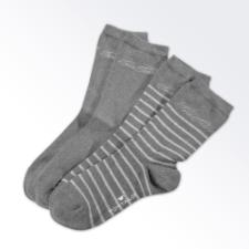 Tom Tailor Socken 4er Pack
