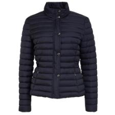 Gerry Weber Collection Steppjacke