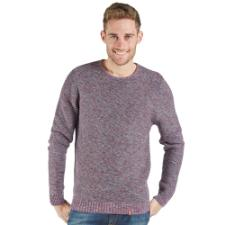 Colours & Sons Strickpullover