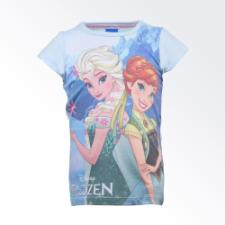 Disney Eiskönigin Shirt