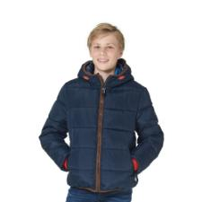 Tom Tailor Kapuzenjacke