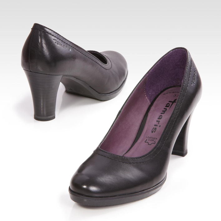 Damen Schuhe Pumps Tamaris