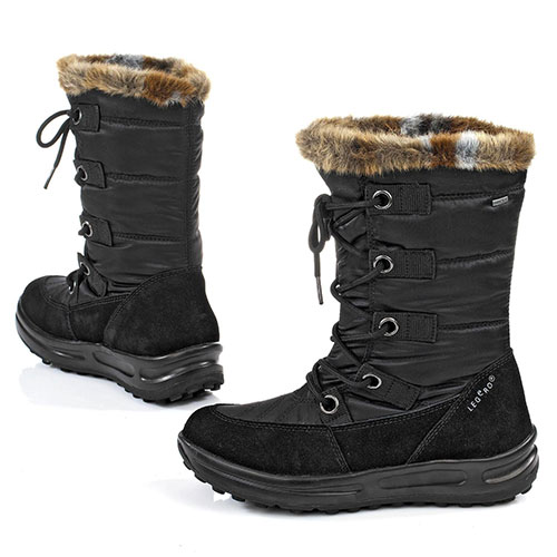legero-goretex-damen-winterstiefel