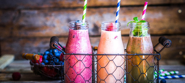 smoothies-fitness